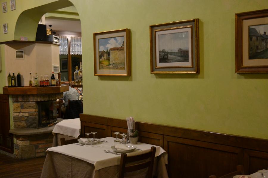 Notte-con-cena-al-Moderno-per-due-persone