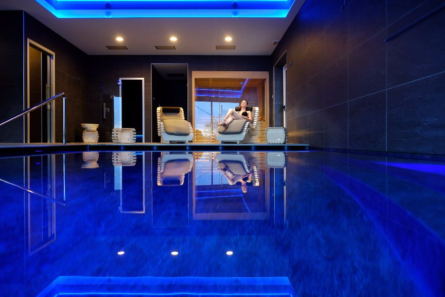 Private-Spa-for-two-(from-Friday-to-Sunday)